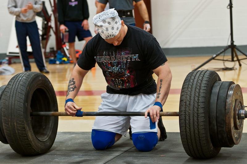 Paxton Strongman 7_ERF0551.jpg