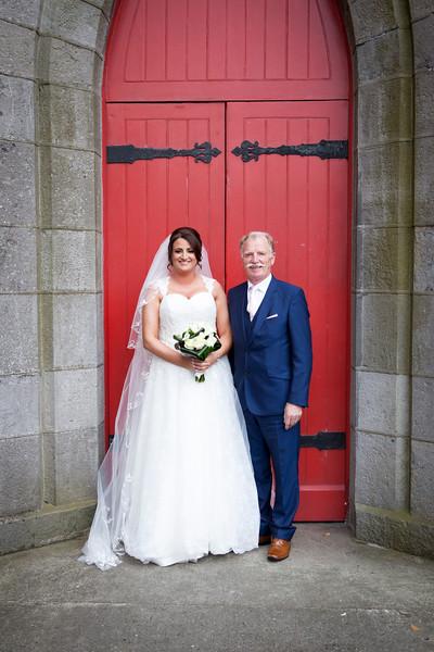 wedding (272 of 788).JPG