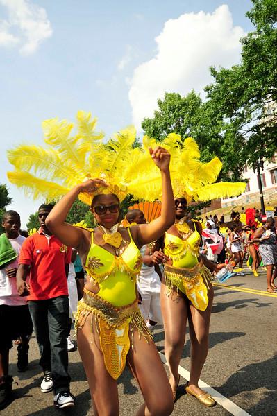 DC Carnival 2010 (139).jpg