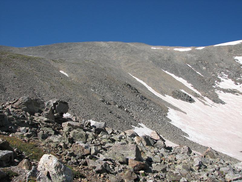 Torreys Peak 7-13-06 068.jpg