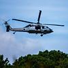 MH60_Seahawk-006