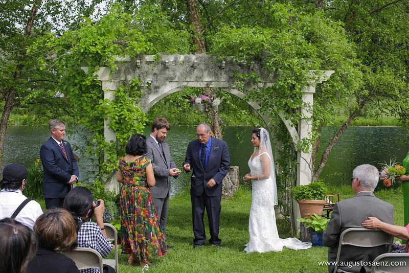 Columbus Wedding Photography-146.jpg
