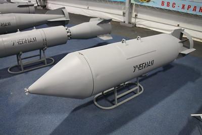 RBK-500 AO-2,5RT