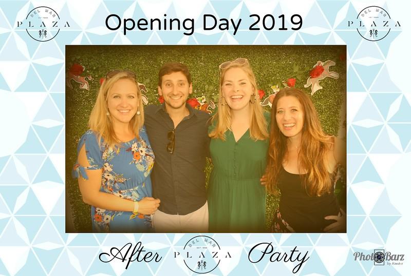 Opening Day 2019 (39).jpg