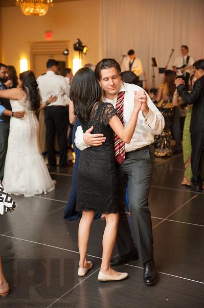 bap_hertzberg-wedding_20141011231009_DSC0831.jpg