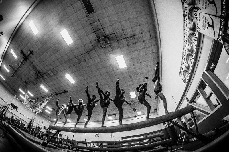 Newport YMCA Gymnastics-196.jpg