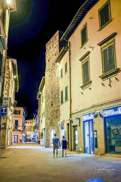 Italy119.jpg