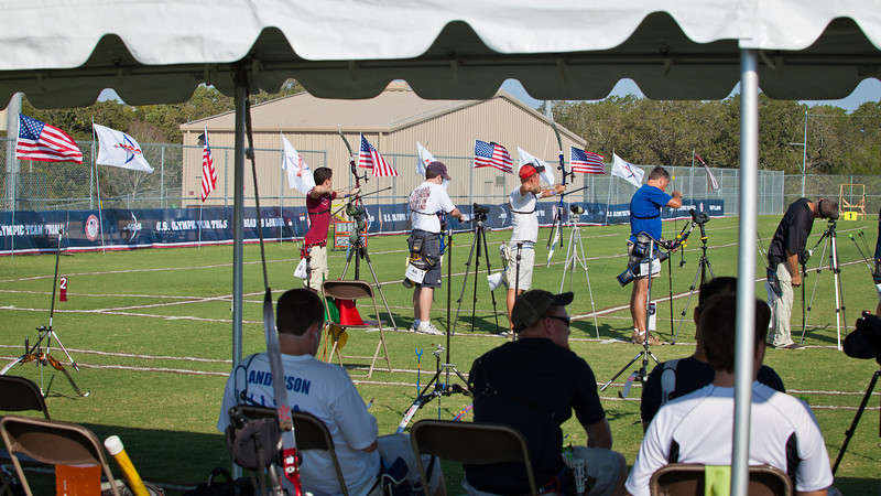 Olympic Trials 2011 Stage 1-0689.jpg