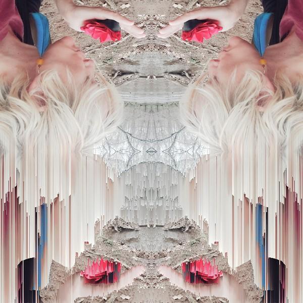 10285_mirror7.jpg
