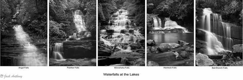 lakes falls bxw print image.jpg