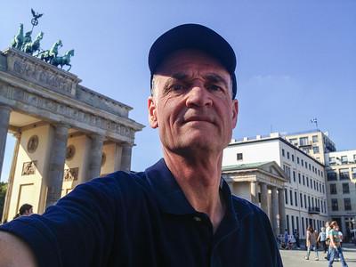 Berlin 2013-09