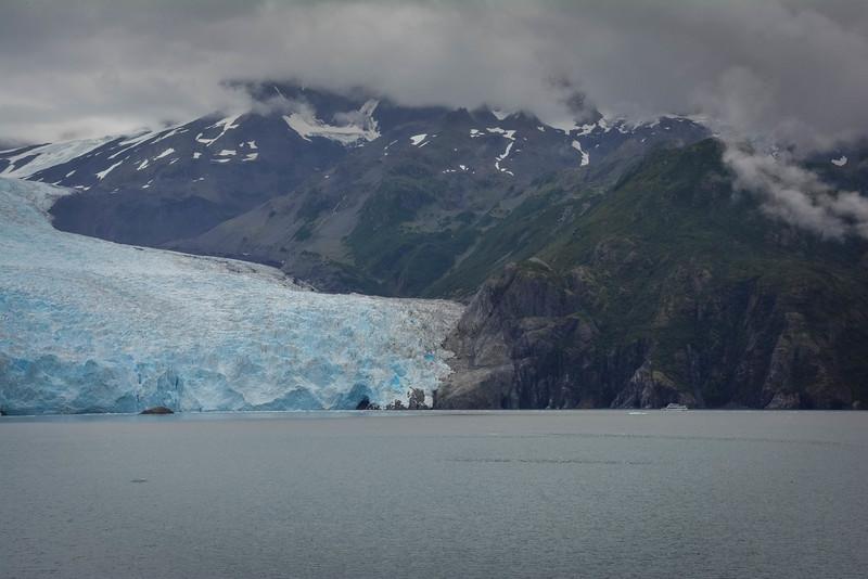 Kenai-Fjords-70.jpg