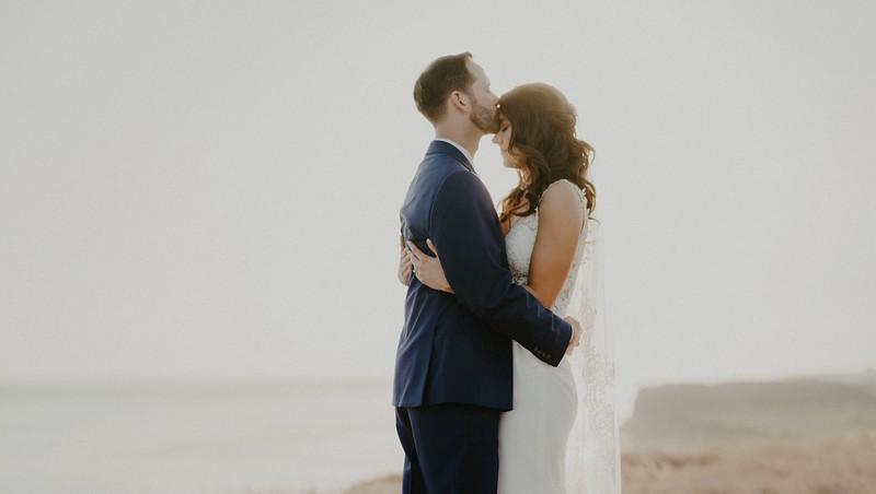 Jenn&Trevor_Married189.JPG