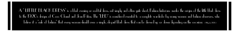 LBD words.jpg