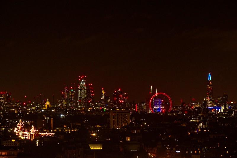 london 2018 copy10.jpg