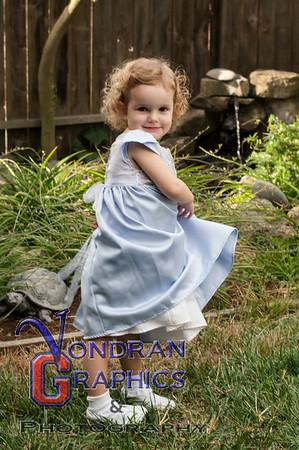 2014-0716 Arianna 3