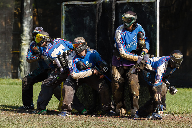 Day_2015_04_17_NCPA_Nationals_2929.jpg