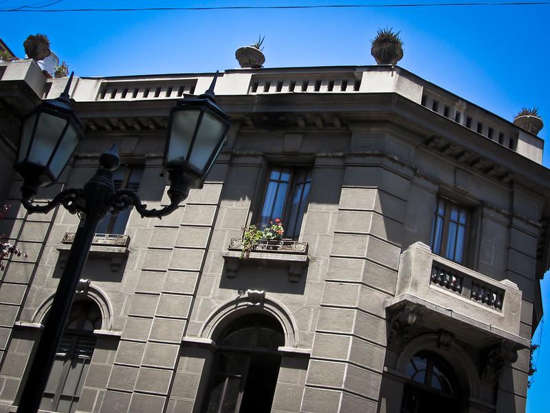 Santiago 201201 (456).jpg