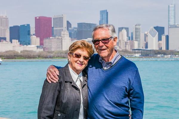 2016.04.24 Gillespie family_Chicago-2326.jpg
