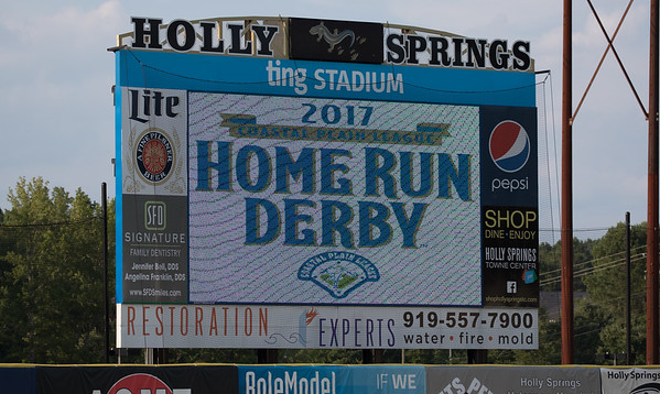 20170709_Holly_Springs_All_Star_Game