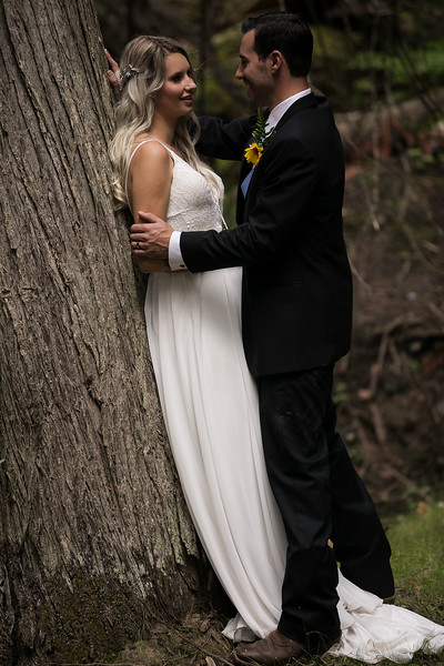 salmon-arm-wedding-photographer-2985.jpg