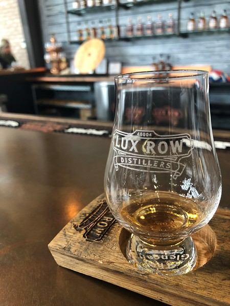 bourbon 2.jpg