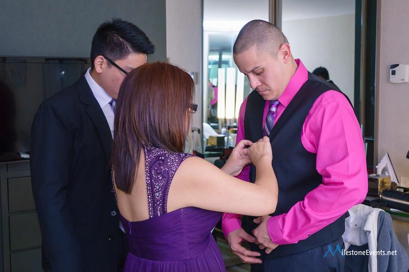 Wedding-2763.jpg