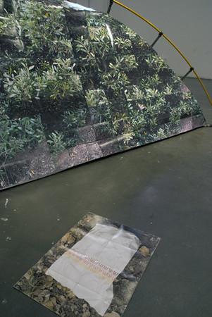 Tent2-5.jpg