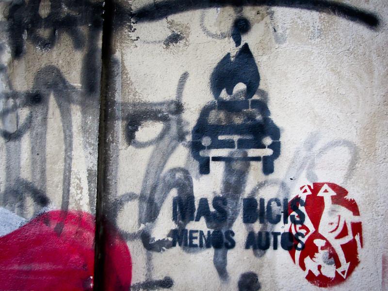 Buenos Aires 201203 San Telmo Art Walk (66).jpg