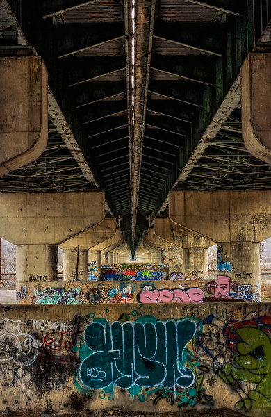 Street Art - Route 30 Bridge(p).jpg
