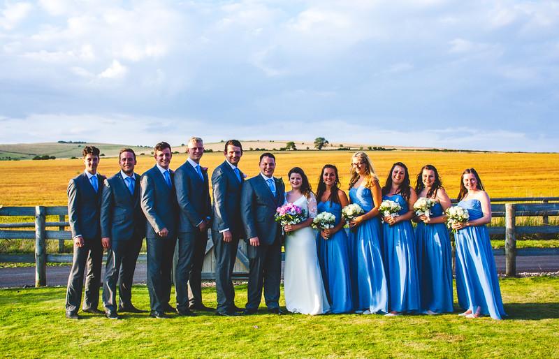 wade-wedding-588.jpg