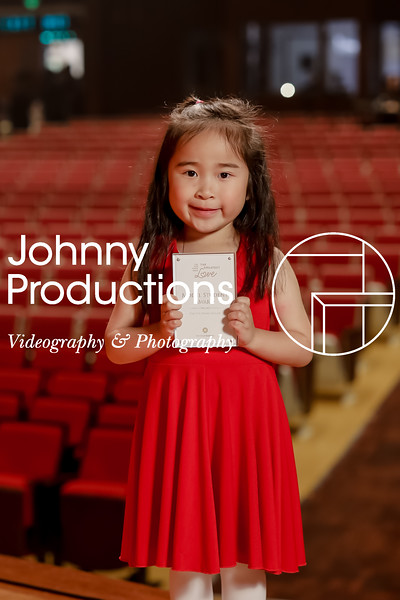 0037_day 1_award_red show 2019_johnnyproductions.jpg