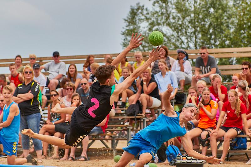 Molecaten NK Beach Handball 2017 dag 1 img 250.jpg