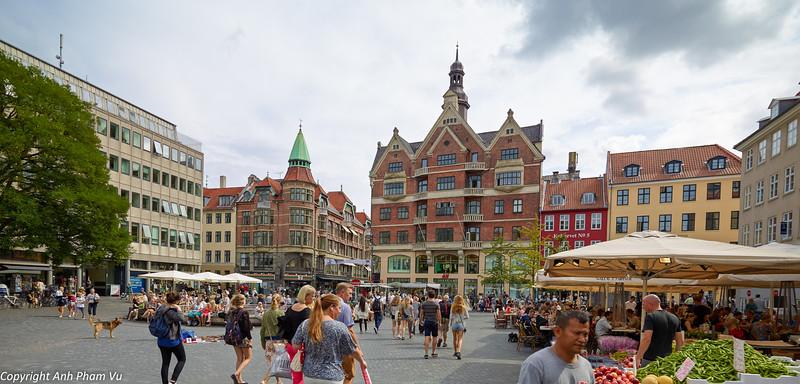 Copenhagen August 2014 006.jpg