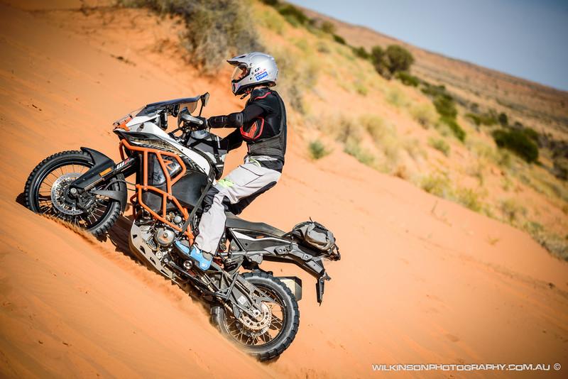 June 02, 2015 - Ride ADV - Finke Adventure Rider-271.jpg
