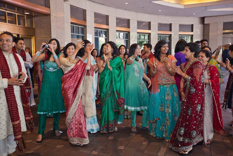 Shikha_Gaurav_Wedding-499.jpg