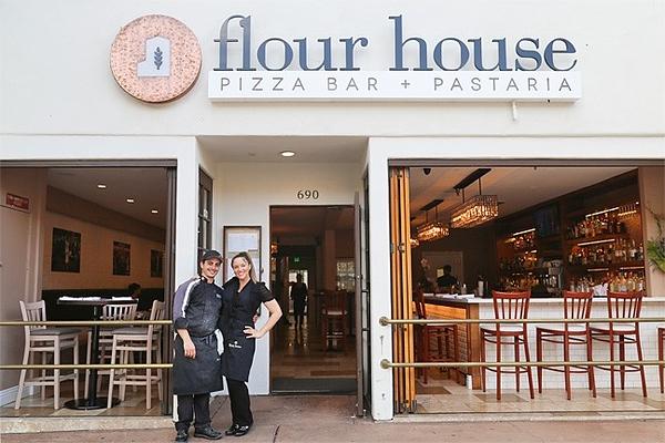 flavor-flourhouse-pic1-7-7.jpg