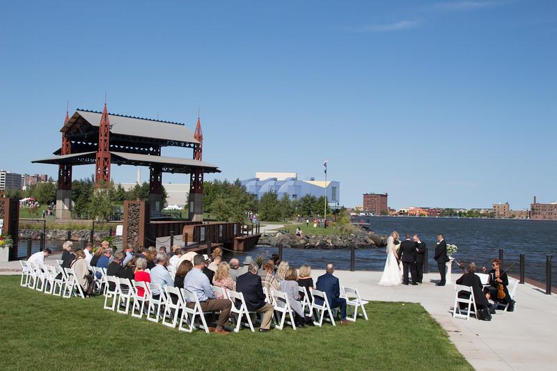 Lodle Wedding-210.jpg
