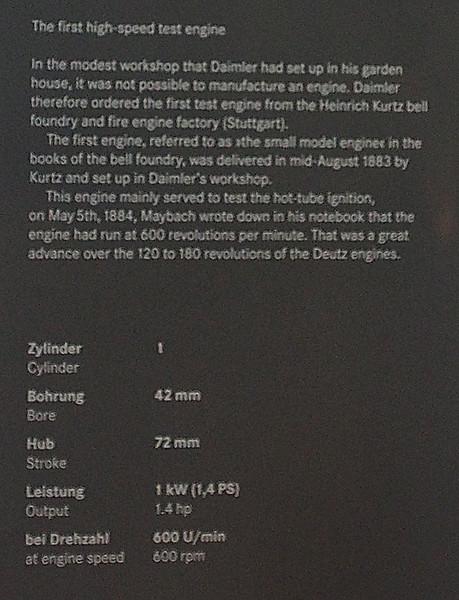 Daimler Shop-1883 engine description.jpg