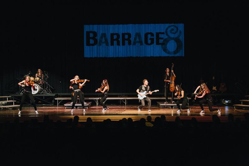 Mike Maney_Barrage - Night 2-70.jpg