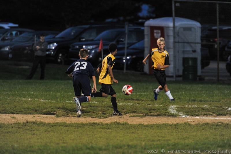 2016-10-07_ASCS-Soccer_v_StJohns_@BanningParkDE_14.jpg