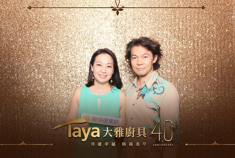 7.6_Taya52.jpg