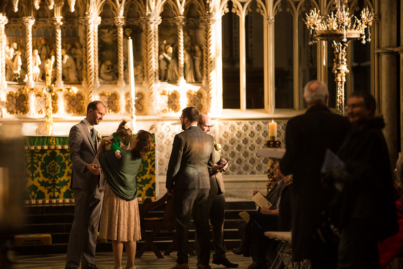 dan_and_sarah_francis_wedding_ely_cathedral_bensavellphotography (42 of 219).jpg
