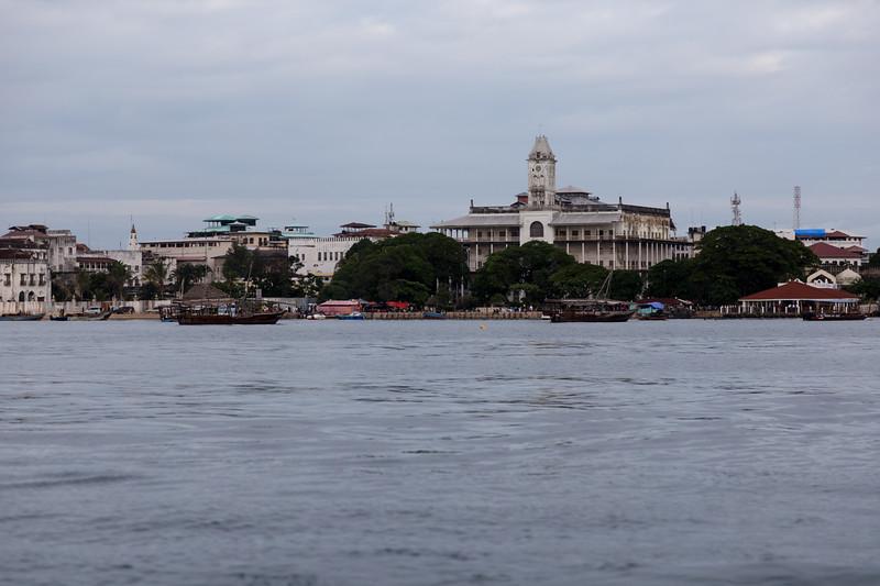 Zanzibar_final (23 of 31).jpg
