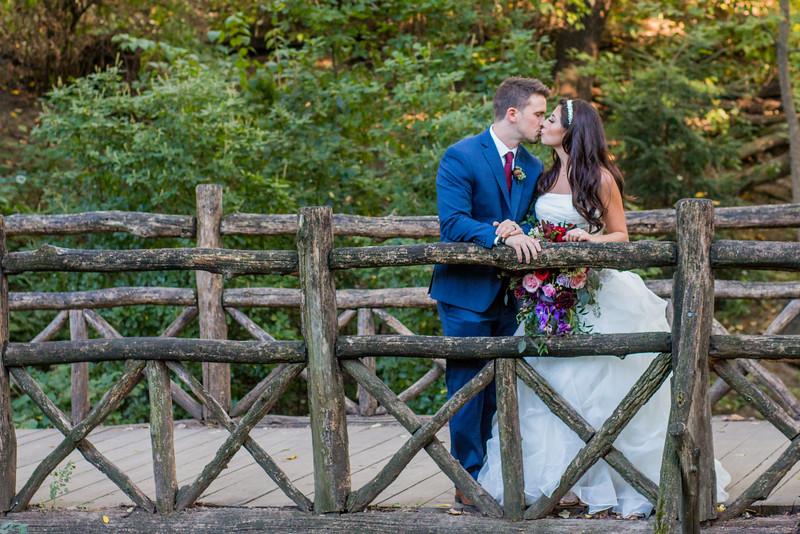 Central Park Wedding - Brittany & Greg-165.jpg