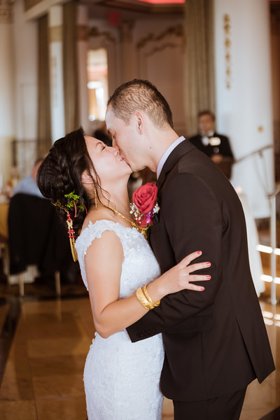 Wedding Full gallery M&J-618.jpg