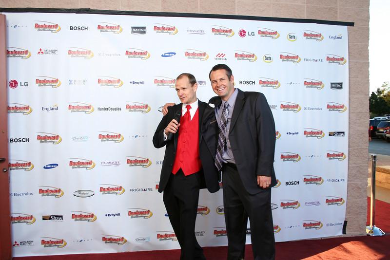 Anniversary 2012 Red Carpet-876.jpg