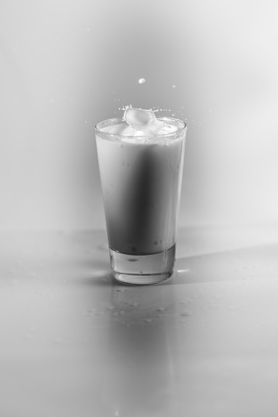20200208-bw-milksplash-0009.jpg