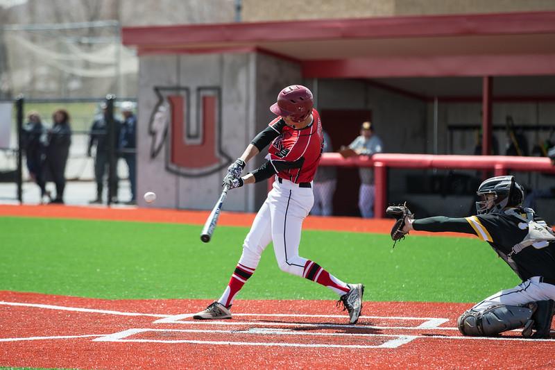 Uintah vs Union Varsity Baseball 21.jpg