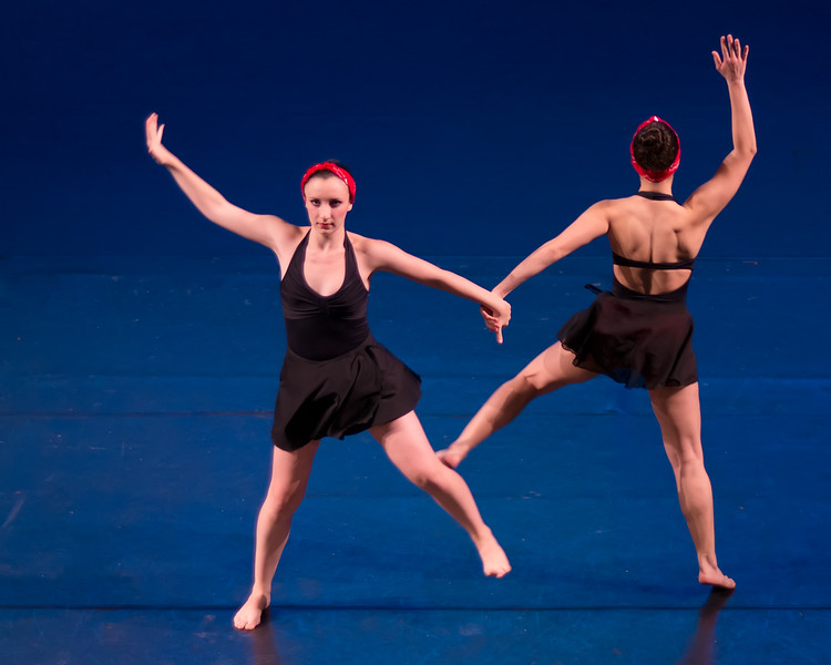 LaGuardia Senior Dance Showcase 2013-397.jpg